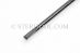 "#11205 - 3/8""(9.5mm) Stainless Steel Screwdriver. Nylon Handle. 12.25""(300mm) Shaft 8""(200mm). - 11205"